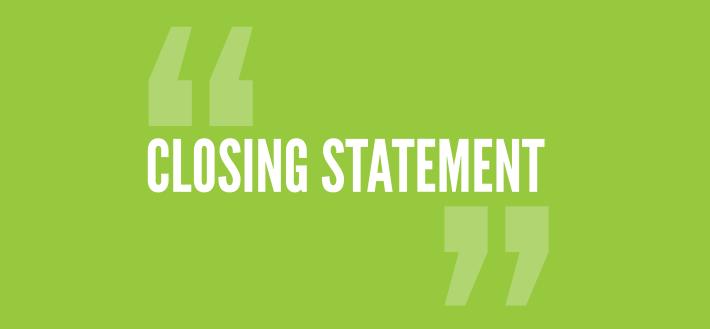 closing-statement